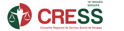 CRESS | Conselho Regional de Serviço Social de Sergipe