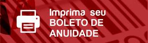 banner_boleto