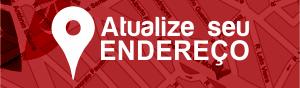 banner_end