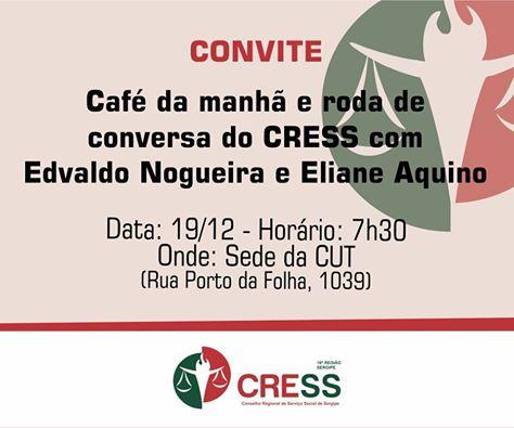 cafecress